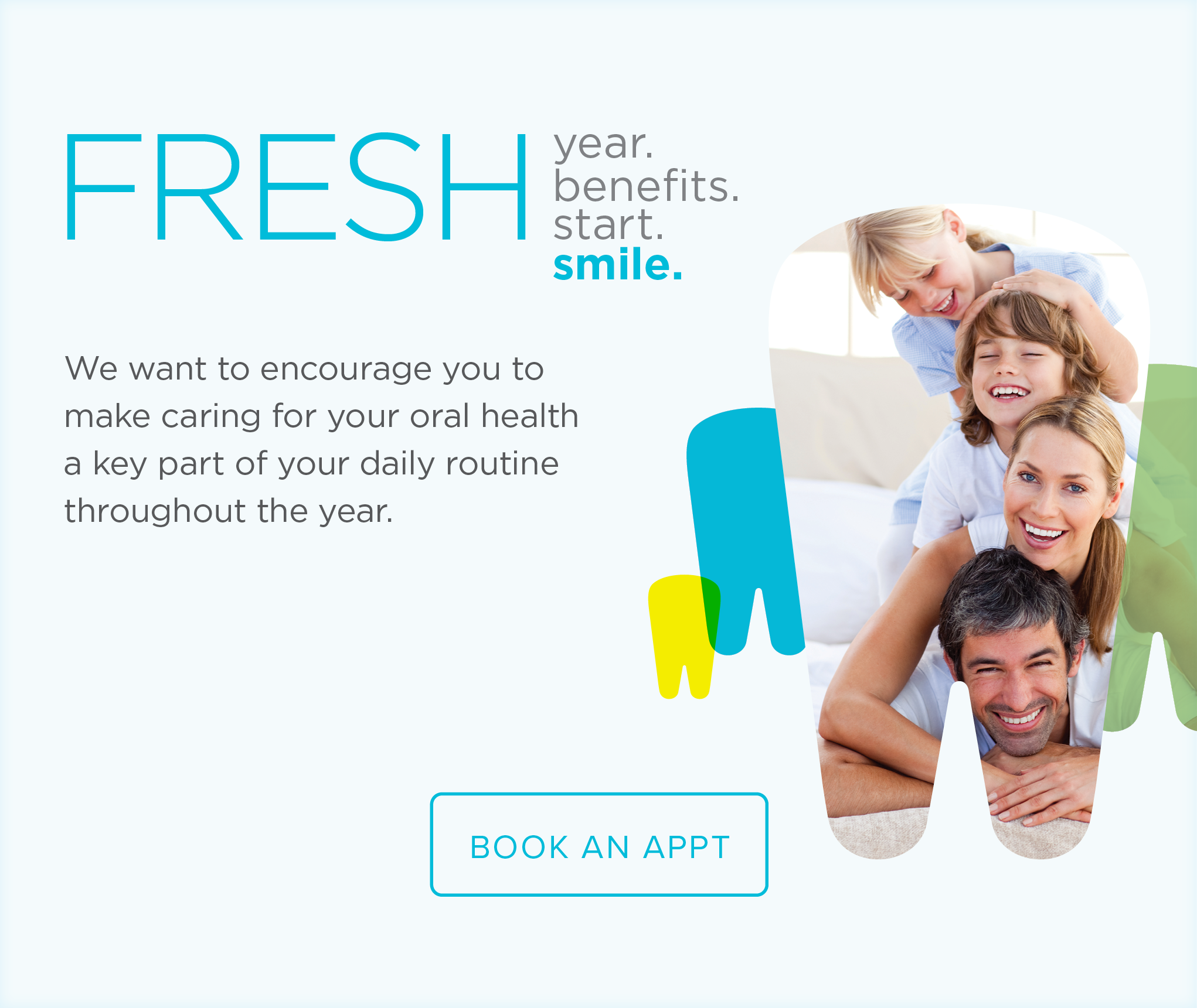 Grove Dental Group and Orthodontics - Make the Most of Your Benefits